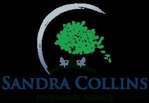 Sandra Collins Insurance Agency